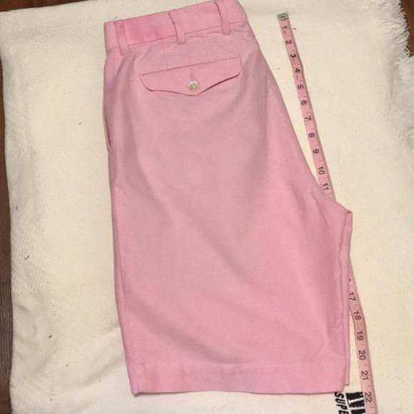 Polo by Ralph Lauren Other - Ralph Lauren Polo Shorts!